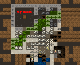 The Tale of Thunderhelms 07_bed10