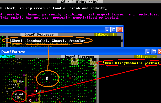 The Dwarf Fortress Thread - Page 4 2ms2g610