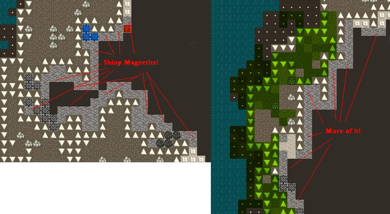 The Tale of Thunderhelms 05_mag10