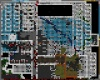 The Dwarf Fortress Thread - Page 3 Yay_fo10